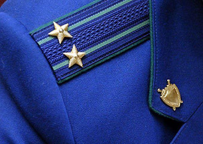 Прокуратура Предгорного района обязала Пригородный сельский совет оформить памятник Героям ВОВ