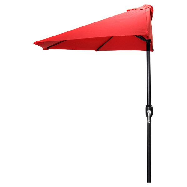 Shop Wayfair for All Patio Umbrellas to match every style and budget. Enjoy Free Shipping on most stuff, even big stuff.