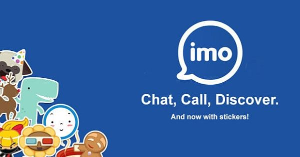 IMO Messenger against Skype and Google Hangouts - http://www.downloadmessenger.org/imo-messenger-against-skype-and-google-hangouts