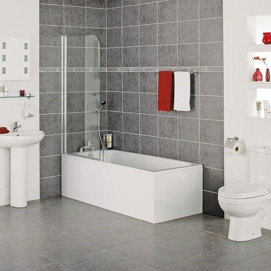 Die besten 25+ Günstige badezimmer suiten Ideen auf Pinterest - badezimmer accessoires günstig