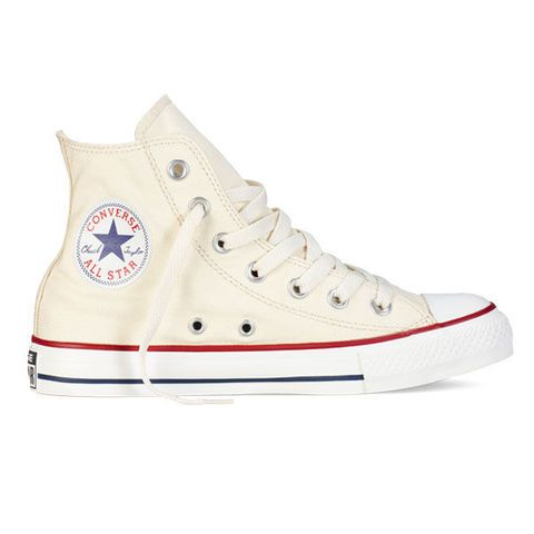 Gugiay.com Giày thể thao nam nữ Nike Adidas - 121185 - Chuck Taylor Classic