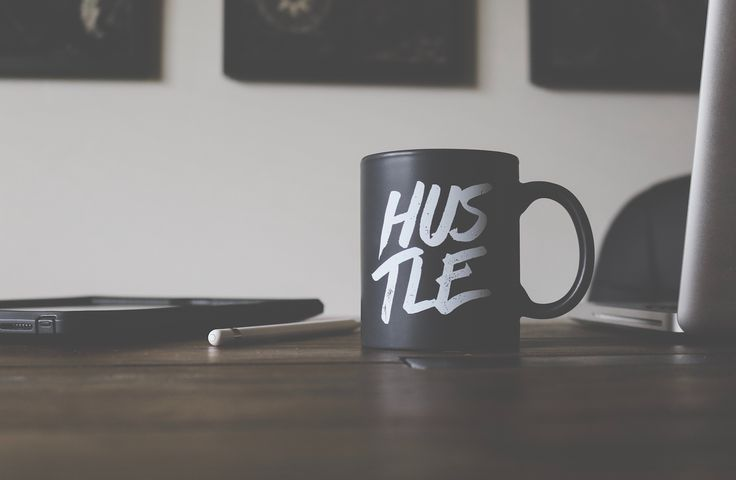 ecommerce side hustle