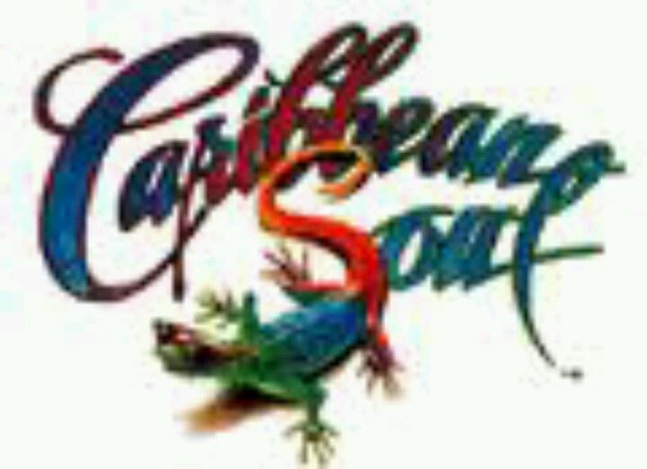Caribbean Soul: Carribean Soul...