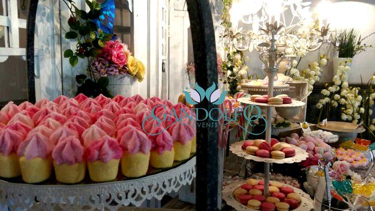 #confettata #dolcezza