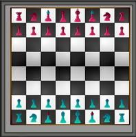 #Play #Cool #Chess #Game Online for #Free