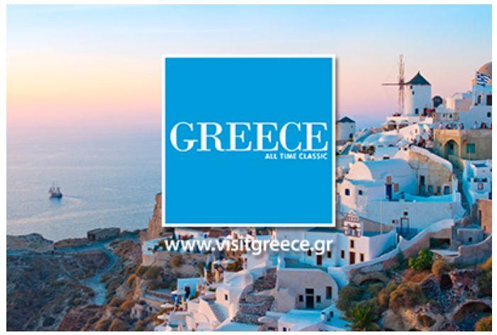 Φέτος οι αφίξεις από τη Ρωσία μπορεί να φθάσουν το 1.000.000 και τα τουριστικά έσοδα από τους Ρώσους τουρίστες στη χώρα μας να αυξηθούν κατά 25%, εκτιμά ο πρόεδρος του Συνδέσμου Ελληνικών Τουριστικών Επιχειρήσεων (ΣΕΤΕ), Ανδρέας Ανδρεάδης. H ανατίμηση του ρουβλίου έναντι του ευρώ κατά περίπου 30% τον τελευταίο χρόνο αποτελεί τον κυριότερο λόγο της εκτιμώμενης αύξησης αφίξεων και εσόδων από τη Ρωσία κατά τη φετινή σεζόν, σύμφωνα με τον πρόεδρο του ΣΕΤΕ. Σημειώνεται ότι το 2014 τα τουριστικ...