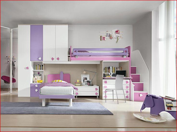 Armadi Per Camerette Ikea 794944 33 In Stanzetta Ikea Bcu ...