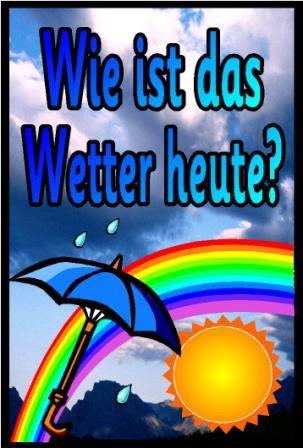Free German Teaching Resources