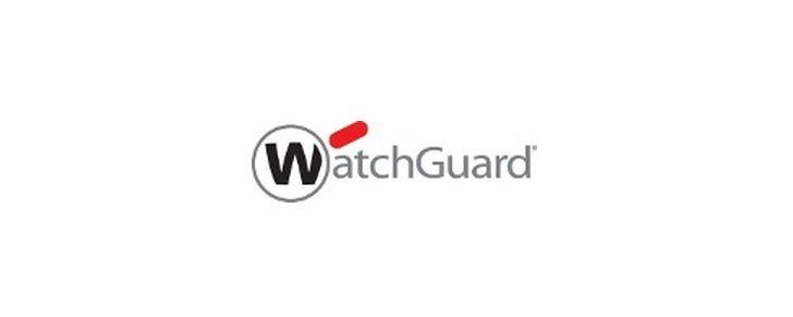 Η WatchGuard Technologies παρουσιάζει το APT Blocker  -  Την περασμένη εβδομάδα, στην Inetrop στο Λας Βέγκας, η WatchGuard Technologies ανακοίνωσε την έναρξη του WatchGuard APT Blocker, μια υπηρεσία, σχεδιασμένη για να προστατεύει του οργανισμούς από προηγμένες συνεχείς απειλές (Apts). Το Watchguard APT Blocker έχει σ�