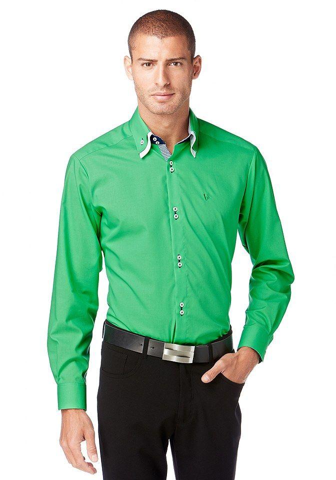 Hemden / Herrenmode von A-Z / Herren - bei Schwab