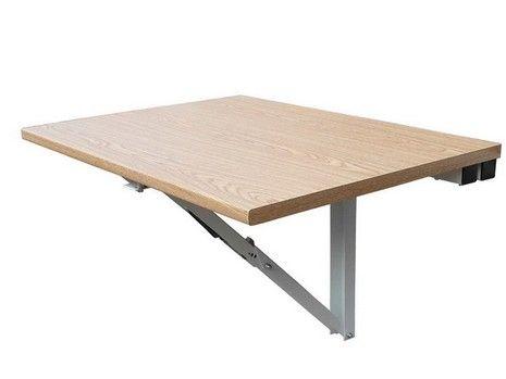 Мастер - Откидные столы и мехнизмы
