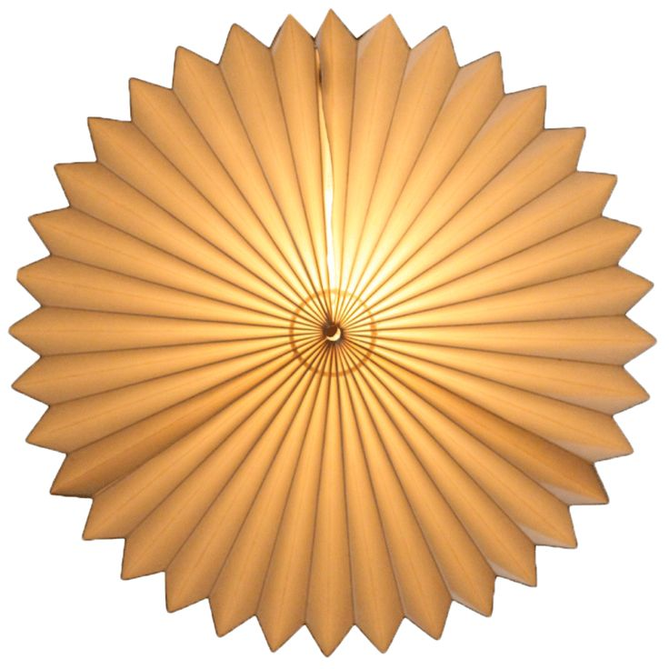 Disc paper lamp shades for Home  http://www.29june.com/index.php/paper-pendant-lampshades.html