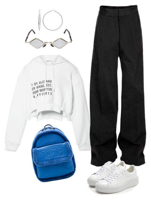 b10504cc3899 Designer Clothes