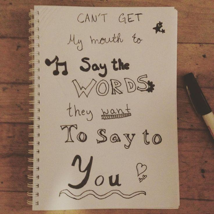 Imagination - Shawn Mendes #imagination #shawnmendes #songlyrics