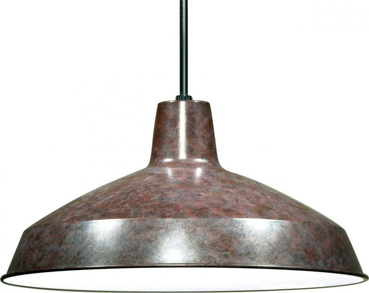 amazing chic industrial light fixtures. Another great find on Old Bronze Pendant Warehouse Light by Nuvo Lighting 37 best Industrial Chic images Pinterest  chic