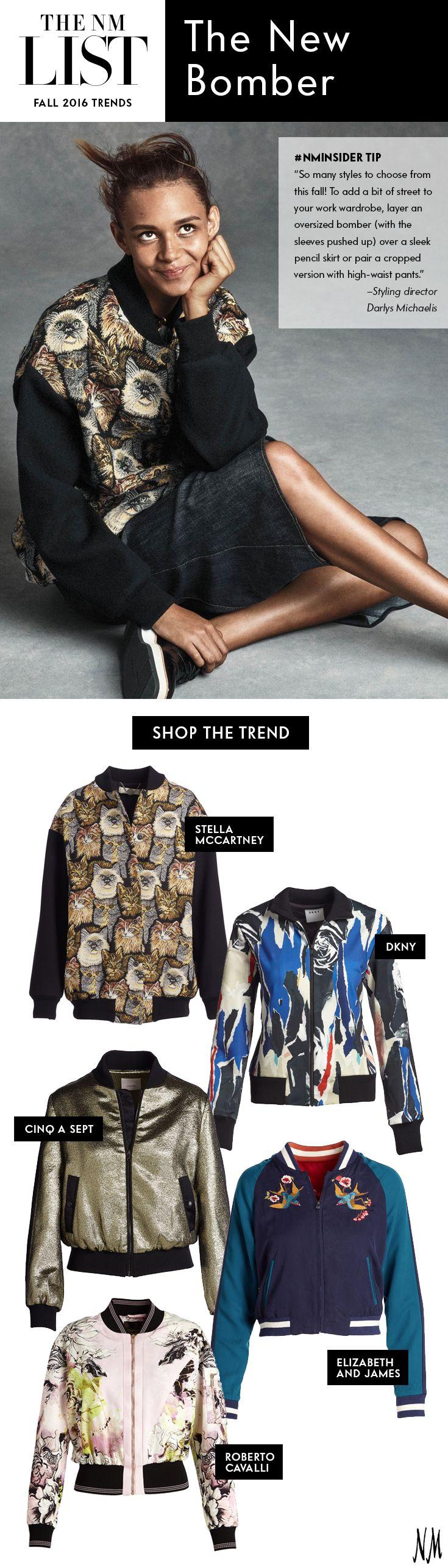 461 besten The Art of Fashion Bilder auf Pinterest | Neiman marcus ...