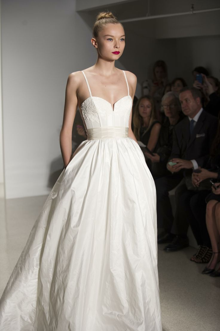75 best behind the scenes images on pinterest short for Nearly new wedding dresses