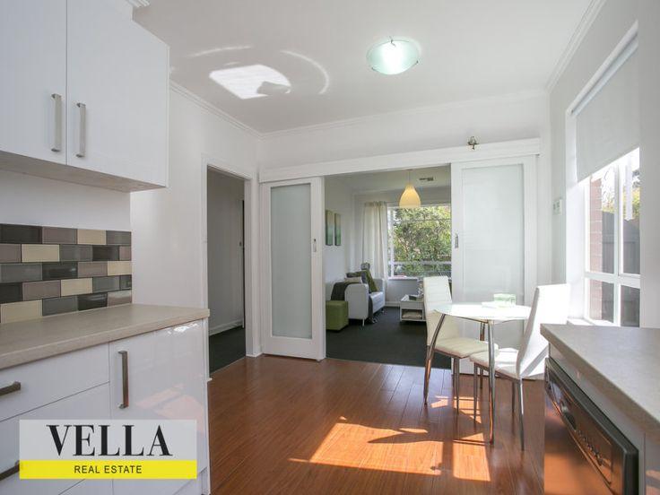 37B Henry Street, Stepney SA. Call Anthony Vella on 8333 2333 or 0414 814 333 for more details. #realestate #vellarealestate #anthonyvella #houseforsale #forsale #stepney #adelaide #southaustralia