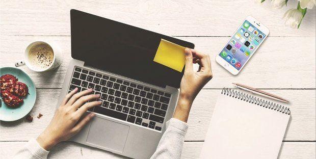 lavoro online come fare trading nel forex