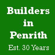 SELF EMPLOYED JOINER wanted for Penrith based building company on a part time basis. Driving licence essential. Please apply to Ken Mounsey 07768 571604