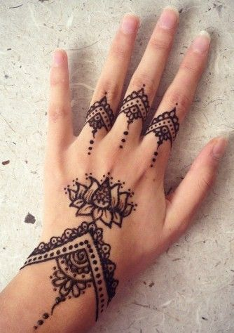 henna.tumblr.https://www.tumblr.com/search/mendi