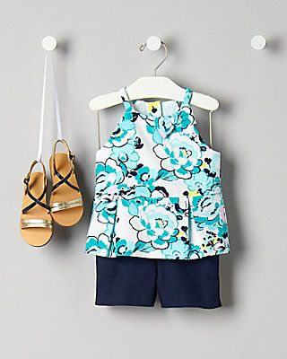 17 best images about Cute Kids Clothes Wish List on