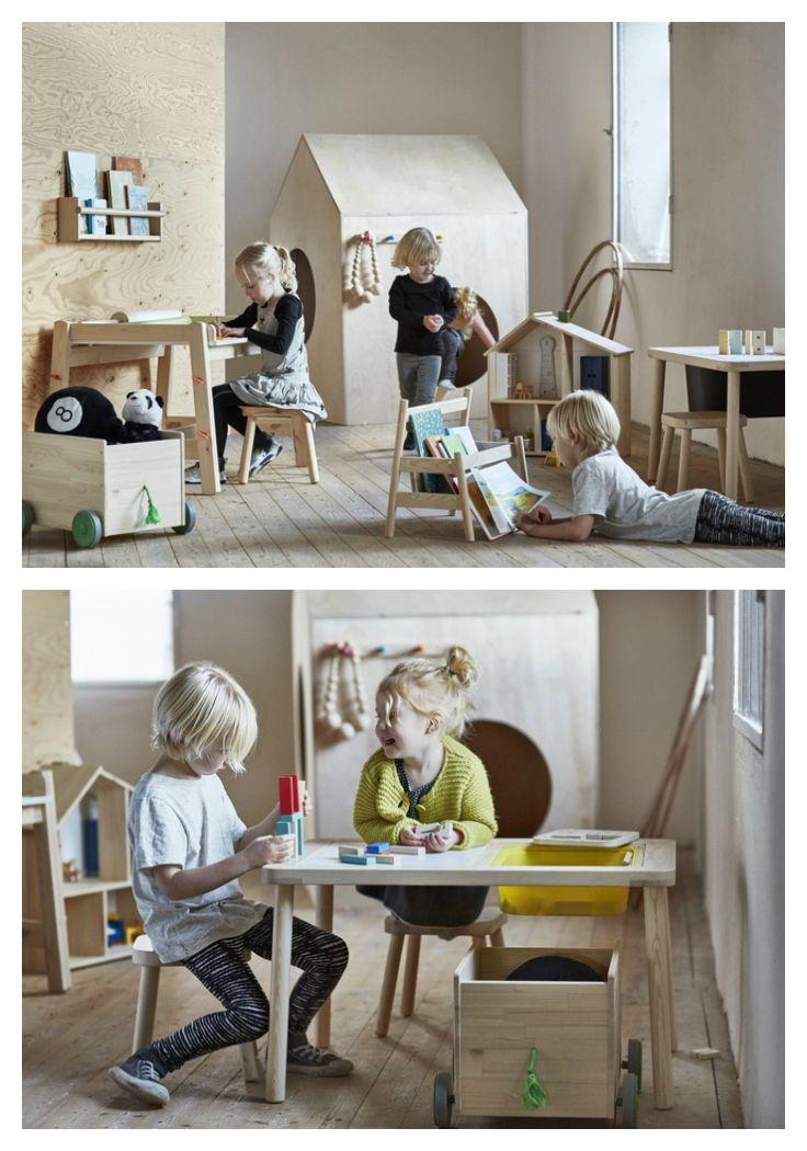 ikea aufbewahrungsm bel kinderzimmer