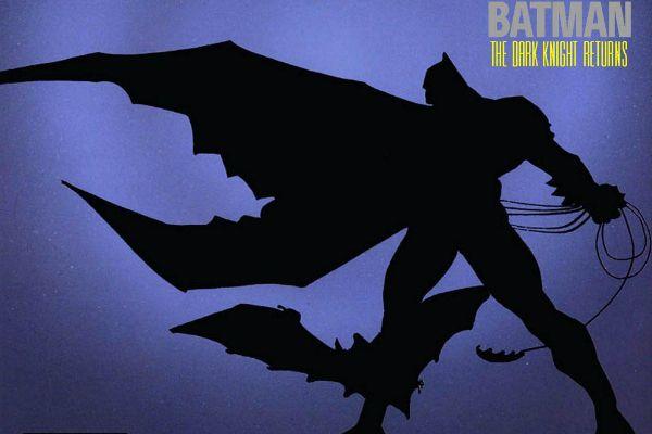 Crítica | Batman – O Cavaleiro das Trevas