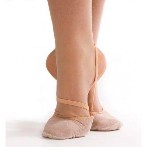 Happydance gymnastics shoes
