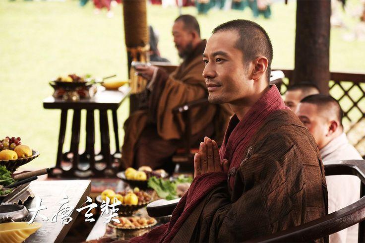 25 лучших высказываний китайских мудрецов (об этом следует задуматься каждому) - http://meditation-journal.com/kitayskaya-mudrost