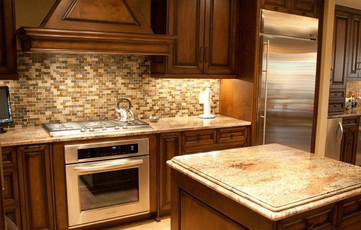 design a kitchen cabinets 273 best images about granite with white cabinets on 14630