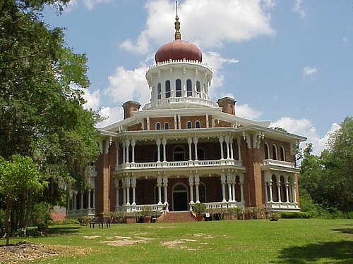 Longwood natchez ms been there done that pinterest for Longwood house