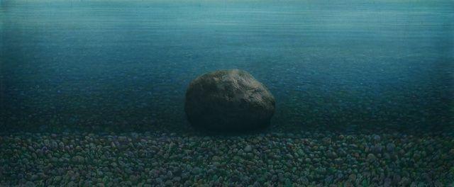 stein - terje risberg
