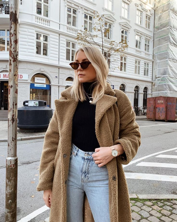 winter style #fashion #ootd