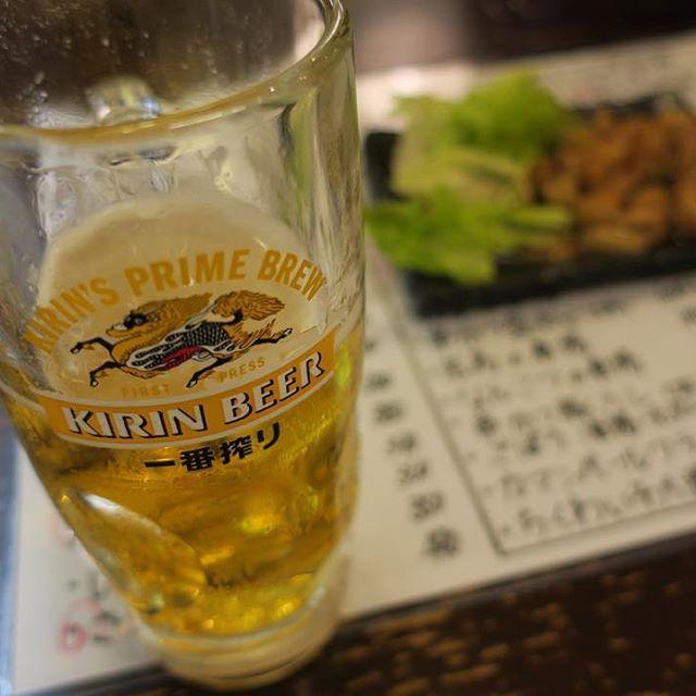 5/26 #夕食 #晩ごはん #手抜き #dinner #food #instafood #肉 #meat #日本食 #和食 #japanesefood #大阪 #osaka