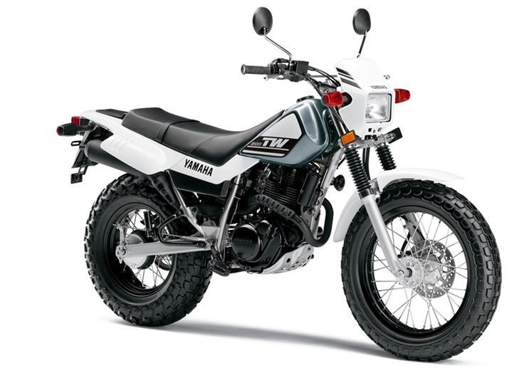 5 Under 5 The Best Sub5,000 Motorcycles For 2015