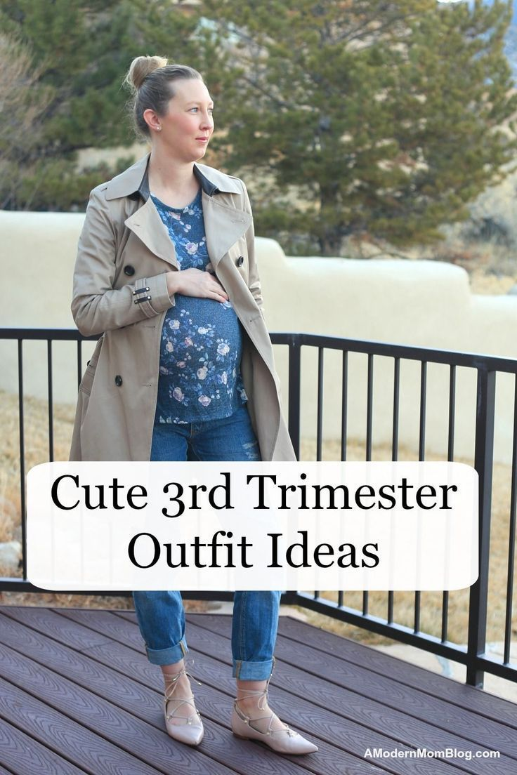 5be21c17646 Cute and comfy maternity outfits for all three trimesters that will last  from 1st trimester through 2nd   3rd trimester. These outfits are with  leggings