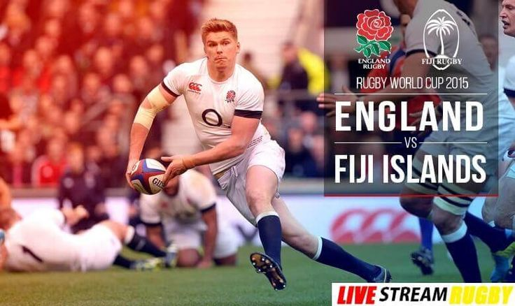 http://www.livestreamrugby.com/live/england-vs-fiji-live-stream-rugby-world-cup-2015.  Watch England vs Fiji Live Streaming Online on Iphone, ipad, mac, tab, Pc, Android, Safari, TV Live Stream Rugby From UK or Outside The UK
