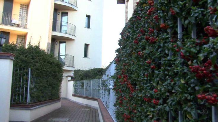 immobiliare Peschiera Borromeo - bilocale IN AFFiTTO in Residenza Longhi...