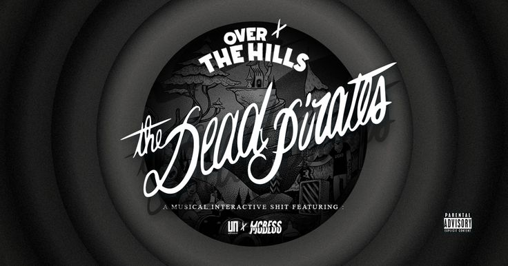 For their first collaboration, ultranoir - the french web agency - and McBess invite you to discover 'Over the Hills', a digital experience based on music, design, 3D and creative programming.