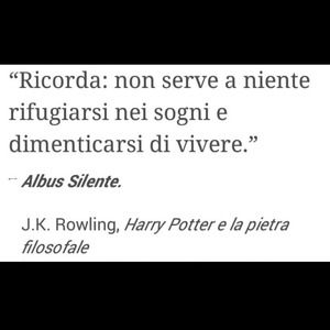 harry potter tumblr frasi - Cerca con Google