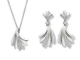 Latest Platinum Jewelry designs 2015 Jewelry ~ All Fashion Tipz | Latest Pakistani Fashion Collection