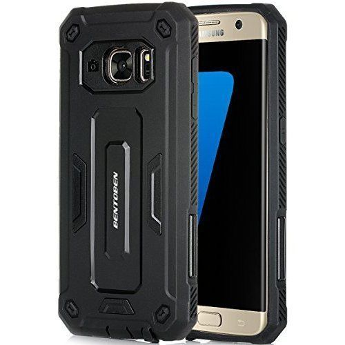 This #GalaxyS7EdgeCase is designed in Italy. All the products are manufactured with premium materials in a continuous effort to produce high quality products that are protective and simple.