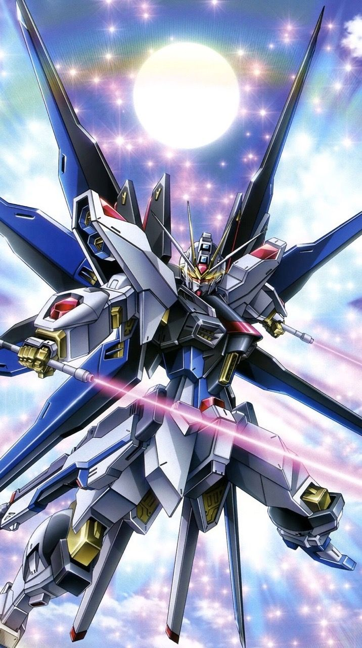 Mobile Suit Gundam おしゃれまとめの人気アイデア Pinterest Link