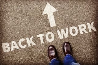 #BACKTOWORK #OPENFORBUSINESS Yes that's right folks we are back in store from today #refreshed after our lil break.. lots of yard stock if your wanting to #build a #retainingwall or lay #pavers OR maybe its time for a new #tile #splashback or a #bathroom update!! Lots of #designideas in store so come in and visit us to go through your options!! #renos #tiles #renovations #landscaping #blocks #tilers #landscapers #adhesives #grout #updates #beautifulhome #design #friendlystaff