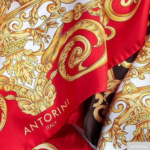 ANTORINI (@antorini_official) | Instagram photos and videos
