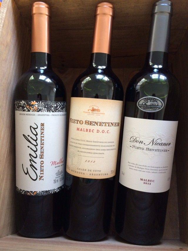 19 vinhos malbec argentinos que vale a pena conhecer