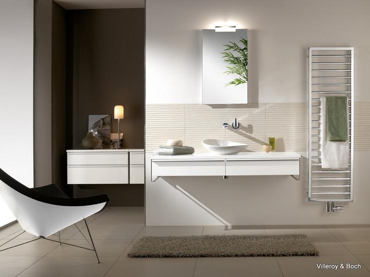 42 best Design badkamers images on Pinterest | Bathroom, Bathrooms ...