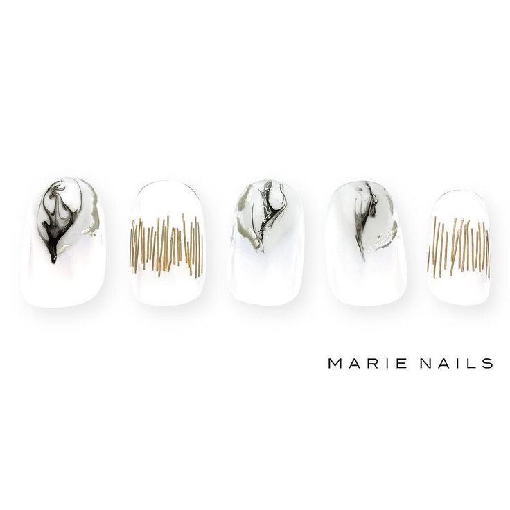 #マリーネイルズ #marienails #ネイルデザイン #かわいい #ネイル #kawaii #kyoto #ジェルネイル#trend #nail #toocute #pretty #nails #ファッション #naildesign #awsome #beautiful #nailart #tokyo #fashion #ootd #nailist #ネイリスト #ショートネイル #gelnails #instanails #newnail #cool #art #mode