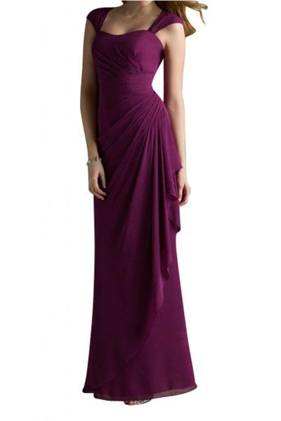 bridesmaid dress bridesmaid dresses